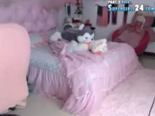amazing temika in sexy hidden cams do cool to download with par