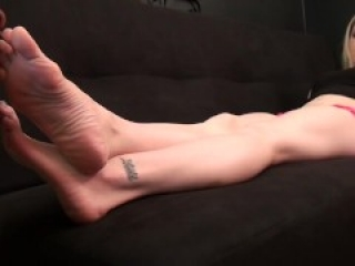 Add my main account FootSlobberKenHD9 but for now enjoy this free content!