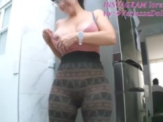 MILF WEBCAM SHOW ASS BIG TITS